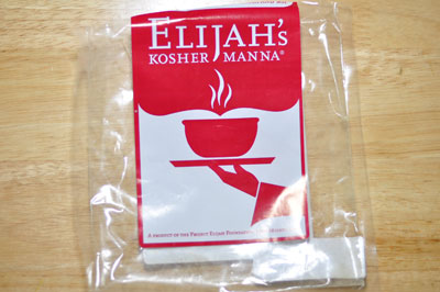 elijahs_manna.jpg