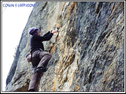 La falaise en hiver 4196736493_cc7e4e430c