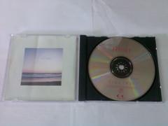 原裝絕版 1990年 8月29日 今井美樹 Miki Imai retour CD 原價 3100yen 中古品 2