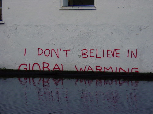 Banksy - Global Sceptics (by nolionsinengland)