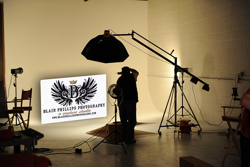 blair phillips photography