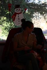 019 [1600x1200] (Piltorious) Tags: christmas wendys