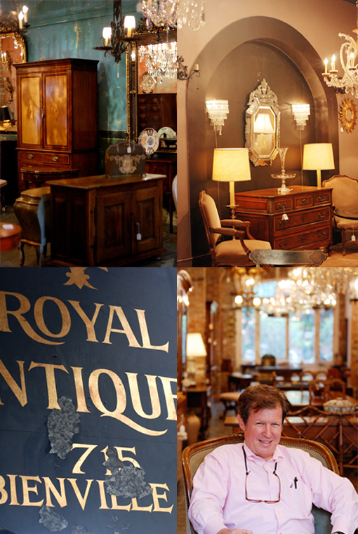 Royal Antiques1