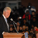 Bill Clinton Clark Atlanta 0218