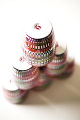 (Anna (precious pixel)) Tags: pyramid cups origo
