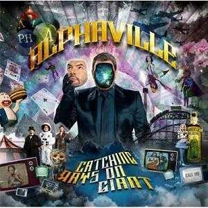 alphaville-