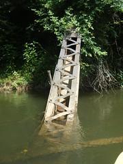 Saluda River Paddle-34