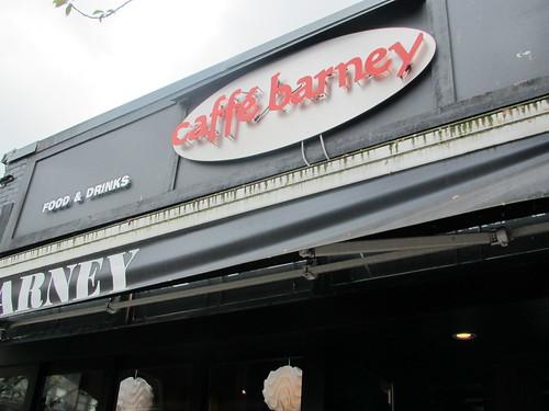 cafe barney 008