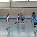 CHVNG_2014-03-08_0935