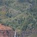 Waipoo Water Falls