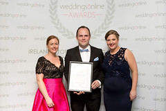 "weddingsonline Awards 2017 • <a style=""font-size:0.8em;"" href=""http://www.flickr.com/photos/47686771@N07/32913594342/"" target=""_blank"">View on Flickr</a>"