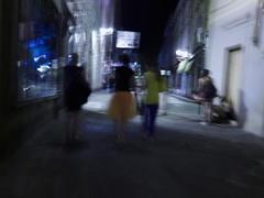 Trieste_080_1718 (Dubliner_900) Tags: olympus omdem5markii micro43 paolochiaromonte mzuikodigital17mm118 trieste friuliveneziagiulia notturno nightshot handheld people streetphotography girl beauty