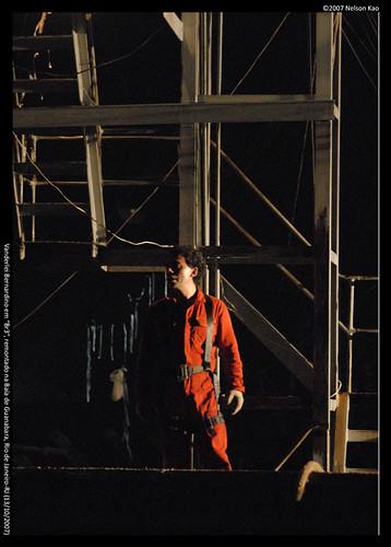 Teatro da Vertigem - BR3 - KAO_0421_1