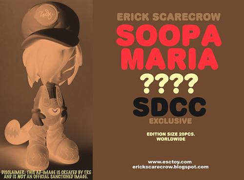 SOOPA-MARIA-SDCC