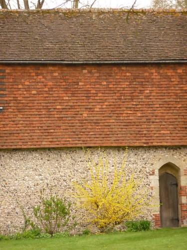 small-Holy-cross-winchester-door-no2