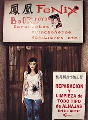 (lupe.bracaccini) Tags: lafuga civilesmanagement lupebracaccini carlamoure