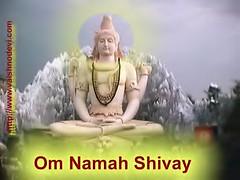 SIVAJI (SuganeswaranParamaswaran) Tags: god indian jesus amman hanuman shiva siva sabari malai tamil indus durga shivan pillayar vinayagar iyappan durgai murugaan vellatamil shivanshiva shivalingamomm