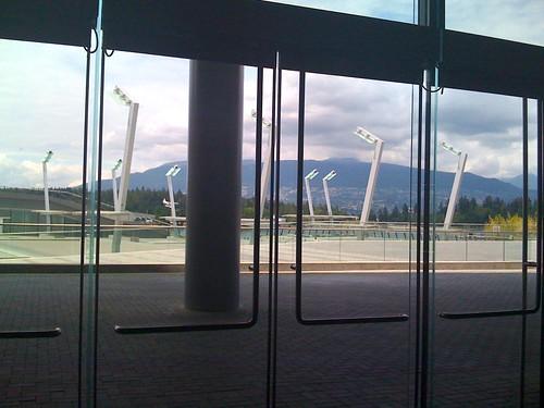 VancouverConventionCentre12