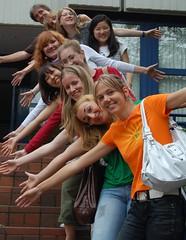 07SD_10b (iik_fotos) Tags: course german juli language slideshow düsseldorf 2009 deutsch courses deutschkurs sprachkurs germancourse iik intensivecourse intensivkurs intensivkurse iikdüsseldorf intensivkursdeutsch sprachkursdeutsch wirtschaftsdeutsch