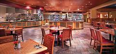 Heritage Buffet at Ameristar East Chicago (Ameristar Casinos and Hotels) Tags: travel food restaurant gaming dining buffet hammondhotel eastchicagocasino hammondcasino eastchicagohotel eastchicagoaccommodations hammondentertainment eastchicagocasinohotel hammondcasinohotel