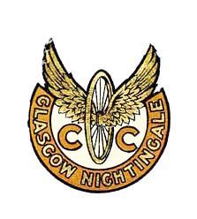 GNCC wings