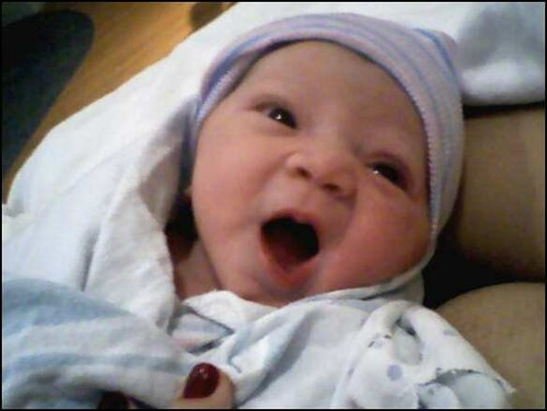 Minutes Old width=