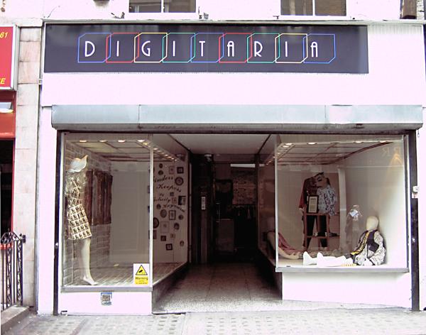 digitaria 3