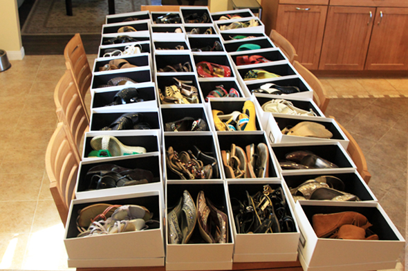 072909_boxesontablewithShoes