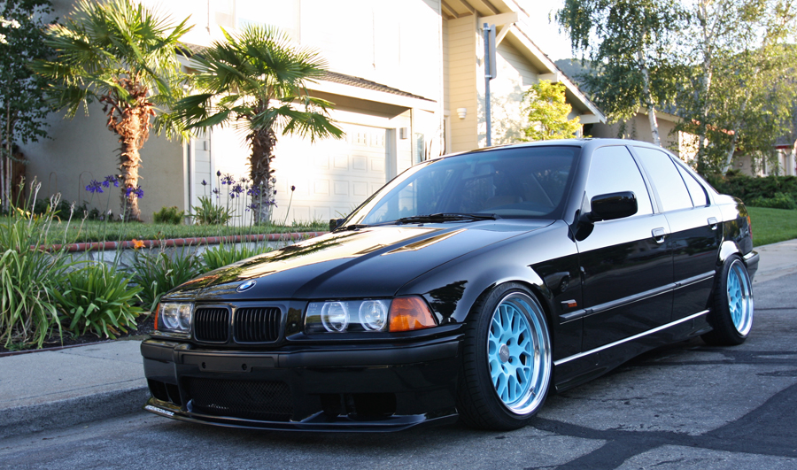 Pic Thread Bmw Enthusiasts Forum