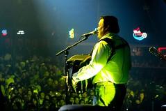 Gracias Houston 2009 @ Escapade 2001 (Escapade Entertainment) Tags: show 2001 de banda la ana los concert alicia maria concierto pablo houston el sierra nightclub latin ms latino palomo escapade montero villarreal canseco 1029fm mechon estereo intocable kpaz tigrillos