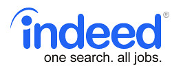 Indeed.com Logo