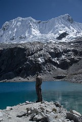 Laguna 69, Huaraz, Peru (Marco Boekestijn) Tags: life street plaza trip travel blue sea people woman lake holiday snow man mountains tourism alpaca peru southamerica water fountain netherlands colors beauty lines birds machu picchu inca landscape photography waterfall nikon ruins gate desert cathedral lima market hiking cusco armas traditional group lagoon delft tourist canyon clear climbing backpacking dolphins latin andes marco lama guide laguna 69 condor tops arequipa agricultural colca nazca baobab peruvian vicuna nasca terrasses d80 boekestijn