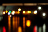 The bridge (Arne Kuilman) Tags: bridge water amsterdam night lights canal focus dof traffic bokeh centre depthoffield brug centrum manualfocus railwaybridge lichten spoorwegbrug