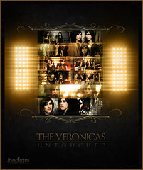 The Veronicas - Untouched (Jhess Armburo.com) Tags: light party wallpaper people music paris color sexy art love me up collage by lady digital photoshop de mexico fun photography this design is dvd concert graphics tour floor photos brothers banner dream australia disney pop special revenge cover header single hollywood mtv latin posters take xxx hook visual jonas untouched diseo videos layouts montagens portada blend veronicas vma the caratula sweeter soar jhesus aramburo atrevete armburo jhearm jhearam