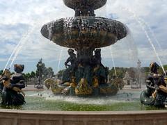 place de la Concorde (PARIS,FR75) (jean-louis zimmermann) Tags: paris monument place placedelaconcorde