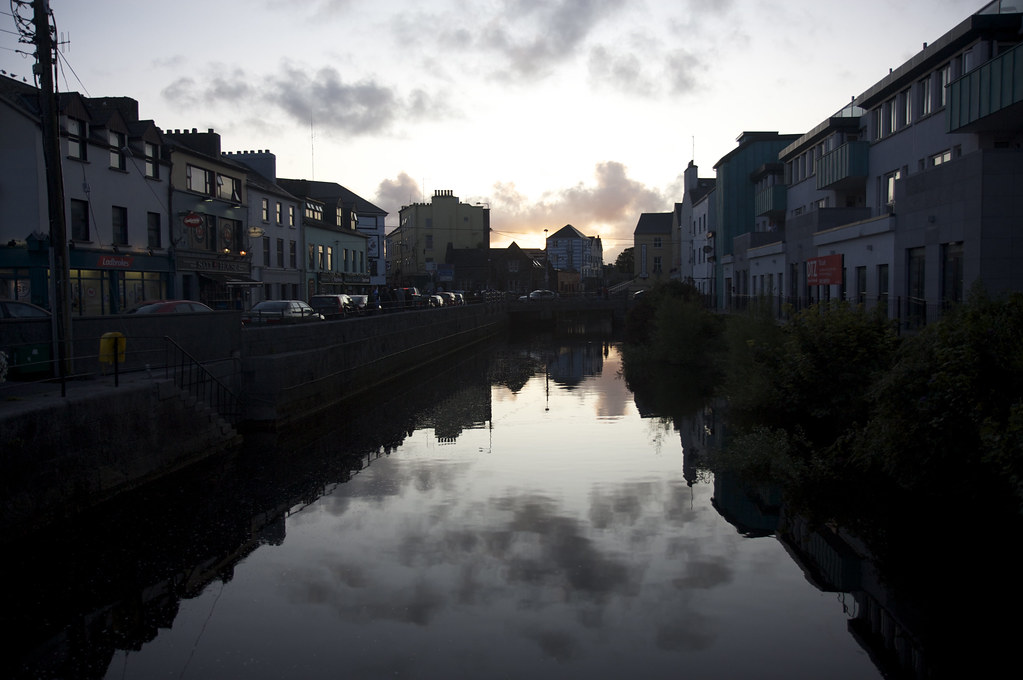 Galway2_37