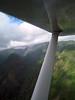 AirVentures_Kauai_090816_05 (vizitinc) Tags: hawaii coast kauai napali airventures