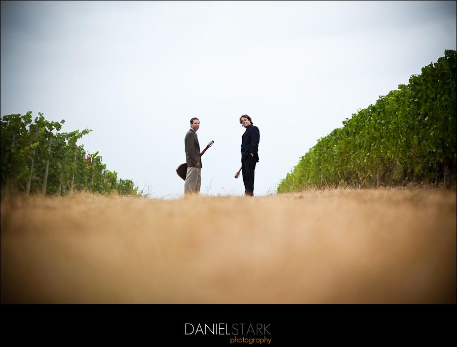 daniel stark photography  (3 of 6)