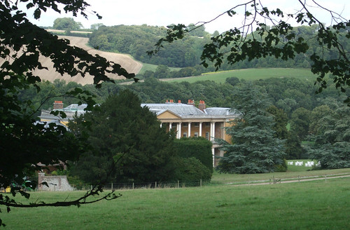 westwycombehouse