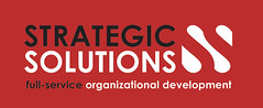 Strategic Solutions Logo Red.jpg