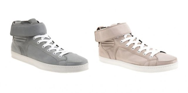 Memine-High-Top-Sneakers-660x327