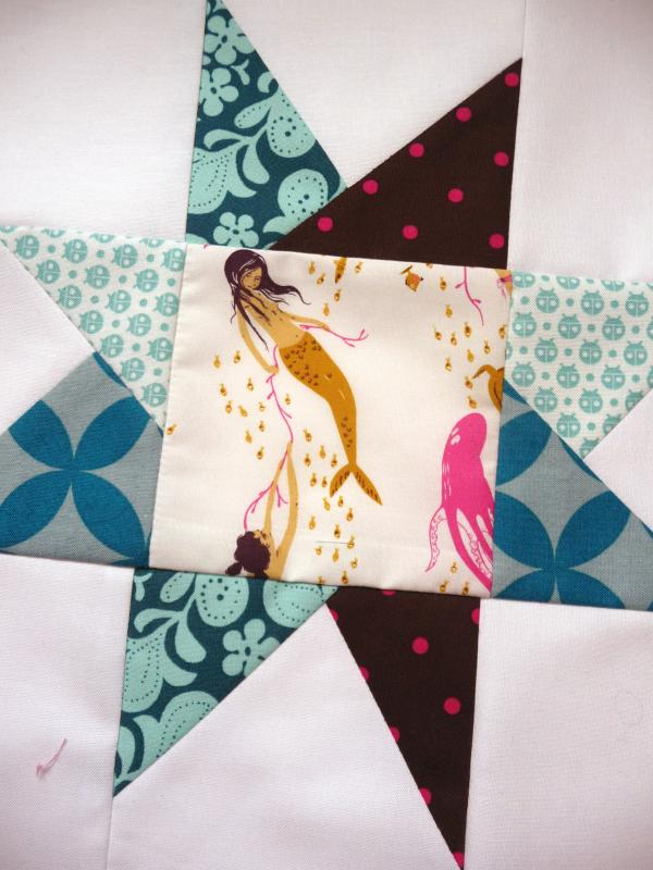 sept quilt blocks