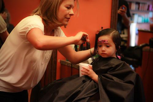 JRR Haircut 2-3