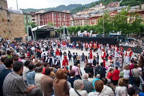 2009-06-19_Dantzari-Eguna_IZ-5509