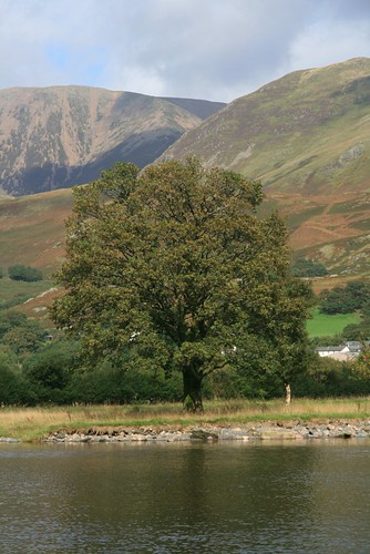 2009-09-09 Buttermere  (60)