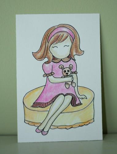 Drawings08019