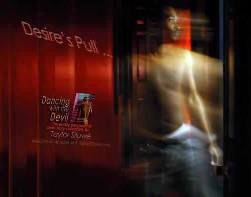 113-DesiresPull