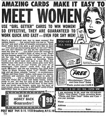 meet-women