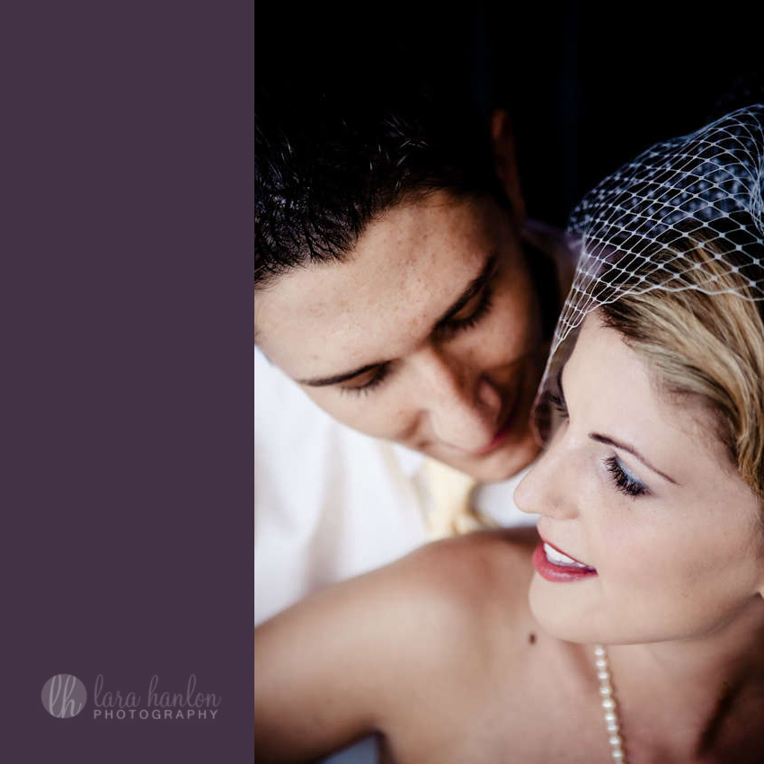Poderys_Wedding_Blog_060_2