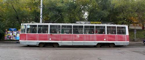 Irkutsk - 031
